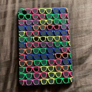 Accessories - ipad mini case